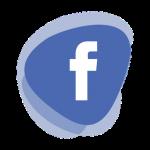Facebook HD Publicité